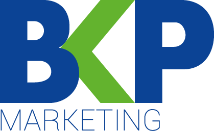 BKP Marketing GmbH & Co. KG